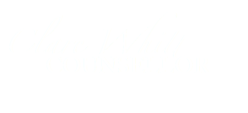 Clare Whitt Counselling - Bristol